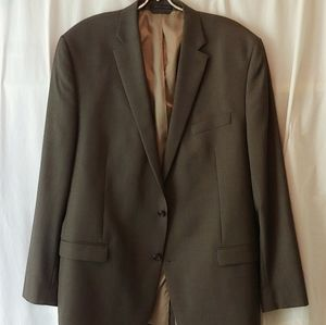 Ralph Lauren wool sport coat